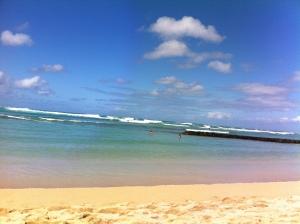 alohaiphone 094