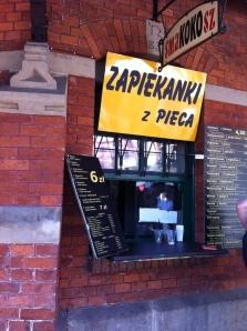 krakow2014 006