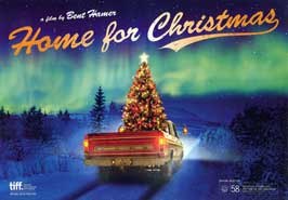 home-for-christmas-movie-poster-2010-1010668372