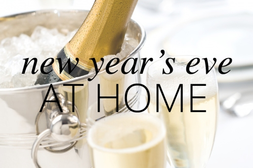 new-years-eve-at-home
