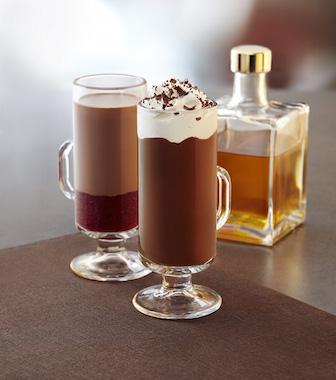 wedel-12-menu-2015-czekolady-z-alkoholem-v7-rgb