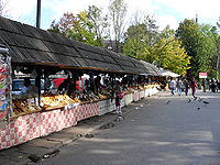 200px-oscypek_sheeps_cheese_stalls2c_zakopane