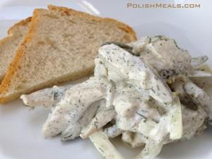 herring-salad-pic-logo-300x225
