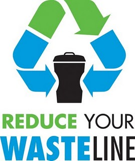 reduce2byour2bwaste2bline