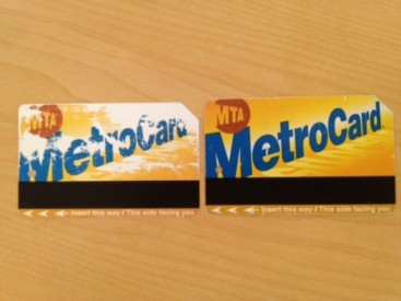 transportation201303metrocardsidebyside-600x450