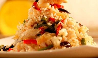 receita-arroz-bacalhau-pimentao