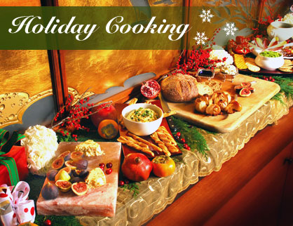 holiday_cooking_menu_1291949998