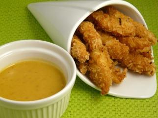 receta-de-fingers-de-pollo-con-salsa-de-mostazay-miel