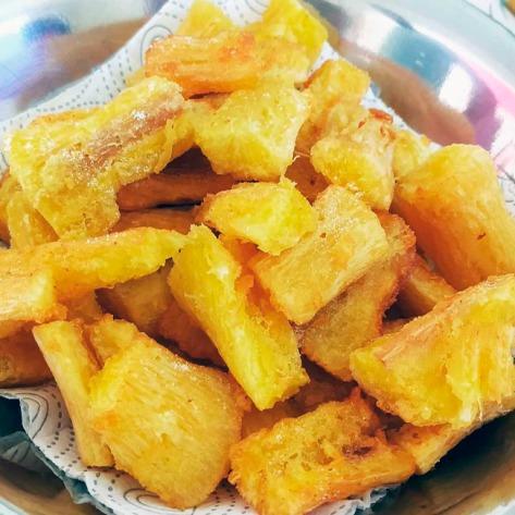 macaxeira-frita-sequinha