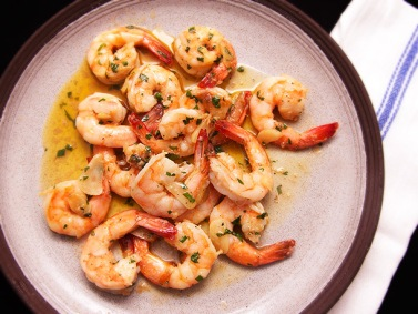 20140307-spanish-garlic-shrimp-gambas-al-ajillo-recipe-12